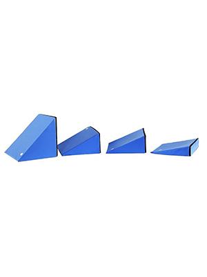 A-QXD 锲形垫(45°30°25°15°)