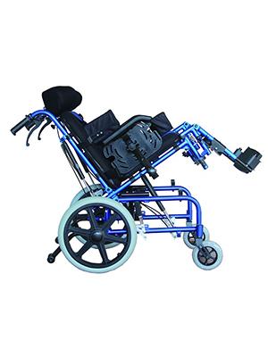 C-LYI-C  儿童脑瘫轮椅