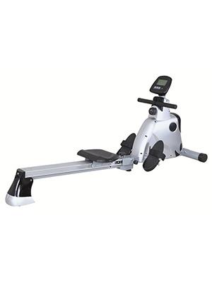 划船运动器(豪华、磁控、阻力可调)