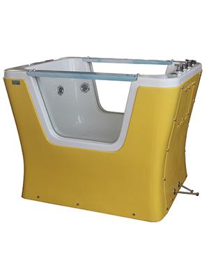 C-SLY儿童水疗仪