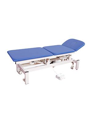 B-PTC-D电动三折床