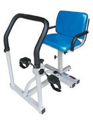 C-TBQ儿童坐式踏步器