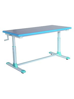 C-OTZ-B儿童可调式OT桌(手动)