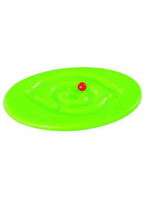 C-WNB蜗牛平衡板