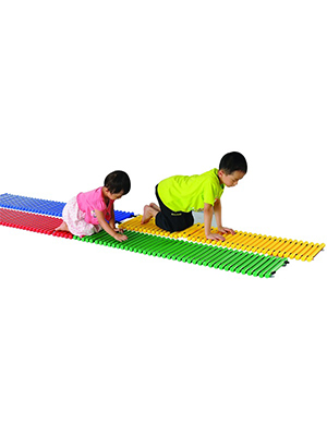 C-PHD平衡步道(4条套) (2)