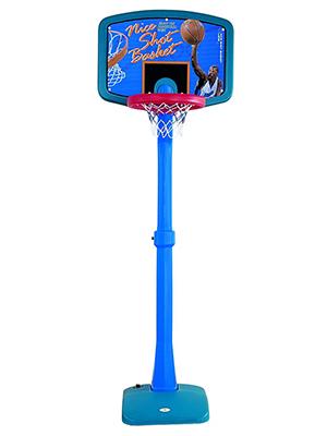 C-LQJ篮球架