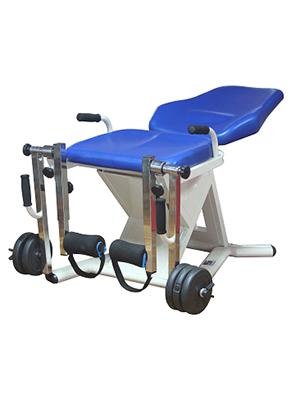 股四头肌训练椅 (2)