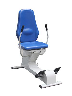 P-HGJ坐式踝关节训练椅