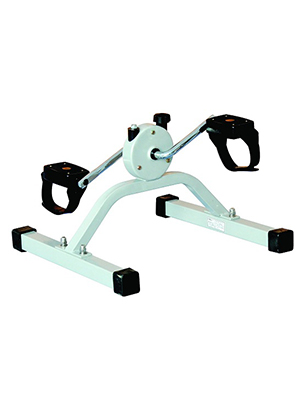 P-TBQ-C坐式踏步器