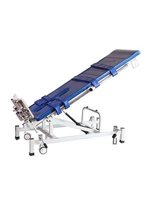B-QLC-A电动起立床(升级款)
