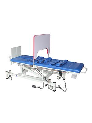 B-QLC-A电动起立床(普通款)