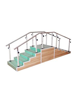 C-FTI-A儿童扶梯(两面)