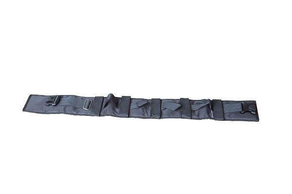 A-BYH 保护腰带