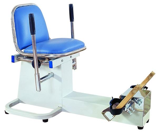 C-HXY儿童坐式踝关节训练椅
