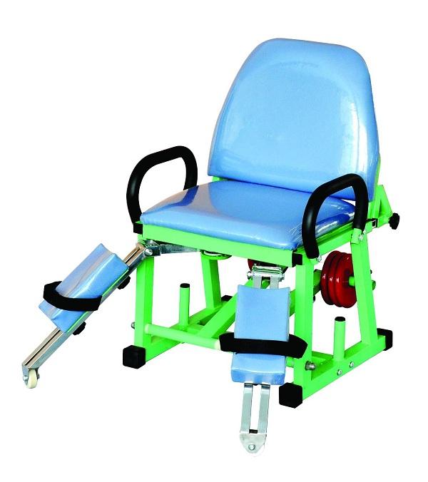 C-KGJ儿童髋关节内收外展训练椅
